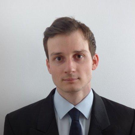 Adam Stolcz