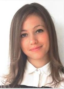 Gabriela Karaivanova