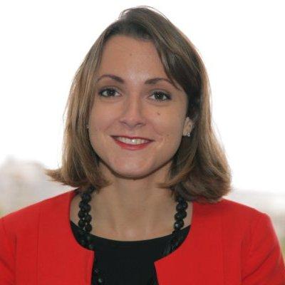 Clare Lacouture