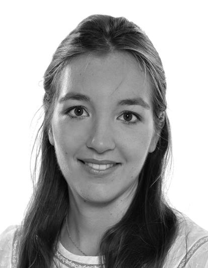 Gabrielle Rostand